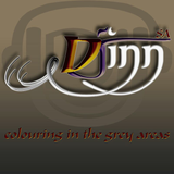 DJinn SA Colouring in the Grey Areas