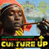 Big Tunes Volume 16 'Culture UP'