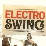 Electro Swing Life
