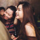 NONSTOP / Việt Mix / Một Bước Yêu Vạn Dặm Đau / Về Đây Anh Lo / DJ Phong Chivas In Da House