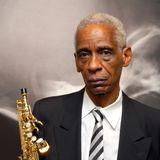 Roscoe Mitchell Meditations Mix