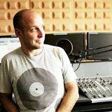 GPS presents IGOR MARIJUAN (Ibiza Sonica Radio) guest mix May 2017