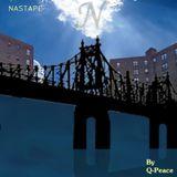 Nastape