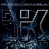 DJ KERiii - Mixes from 2010 *02*