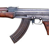 SAMEц -= Lick It Bro -=The AK47 -=