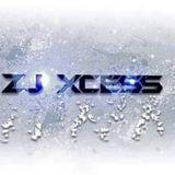AFRICANSM ZONE IV {ZJ XCESS}