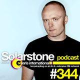 Solaris International Episode #344