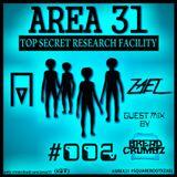 Area 31 #002