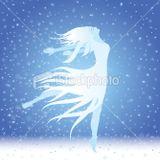 Jadele - Deep Winter - InsomniaFM