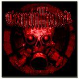 Trancvillizator - Terror of Sanctuary