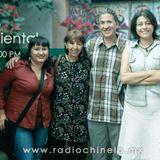 Pulso Ambiental entrevista a Flora Guerrero