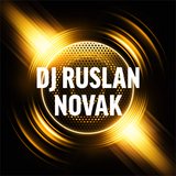 MillerAlcoholFree SoundClash2017 - DJ Ruslan NovaK - WILD CARD