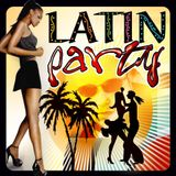 Latino Remix