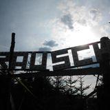 Das Ganz Besondere - Rocken am Brocken 2014