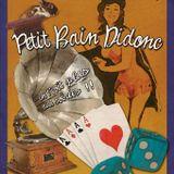 D.Rec - Live Mix @Petit Bain