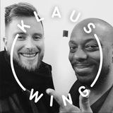 TINGS | BASSORADIO | 20161112 | W/ MARCUS STRICKLAND | Music from Lord Echo, Jonwayne, Uffe, Izem ..
