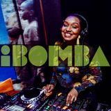 Ushka Live @iBomba