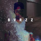 Filthy Music Presents [Behind BVRZZ Radio #1]