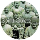 Spirit Guide - Bluepoles (Archive Mix February 2011)