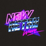 New Retro Wave | Back in 80s!