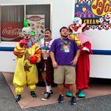 BONUS: Halloween Horror Nights Universal Orlando