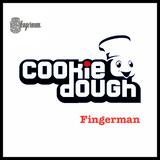 CD Guest Mix 27 - Fingerman www.cookiedoughmusic.com