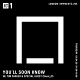 NTS 30/04/2020 w/ Special Guest Client_03