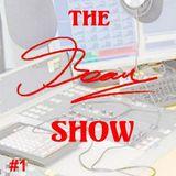 The Beau Show (#1)