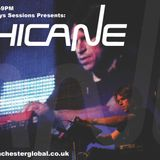BassJockeys Sessions Show - 08.01.13 with guestmix by Chicane