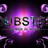 dubstepcaslocrue-mix caslo d.j..mp3(