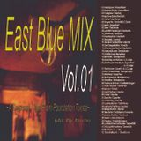 EastBlueMixVol1_Earlytimefoundation