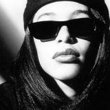 90's Live Mix-R&B/Hip Hop Flava-Dj Puppet