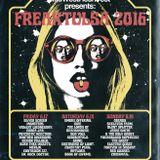 FreakTulsa Fest Preview Special!