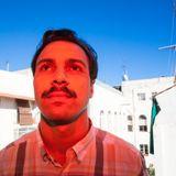 Movember Mixtape