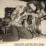 Black Gold - Deep Afrofunk