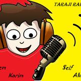 Taraji Radio