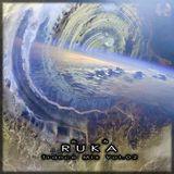 RUKA Trance Mix Vol.02