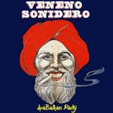 VenenoSonidero - AraBalkan Party