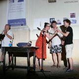 Thealter '15. július 25. - Fesztiválzáró: díjkiosztás és záróbeszéd