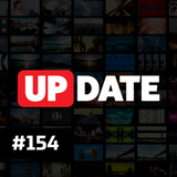 UPDATE 154 – Stan Lee, Samsung Galaxy A7 e Disney+