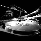 Integer Techno mix 001