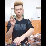 Việt Mix - Năm Mới 2019 | NHƯ MỘT NGƯỜI DƯNG | DJ LHB
