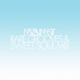 NSJ Rare Groove Soul Mix