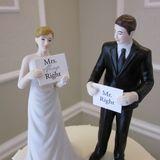 Wedding Wired vol 3