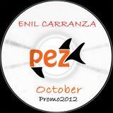 enjoy my dj mix october promo 2012