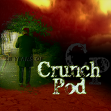 18 Years of Crunch Pod