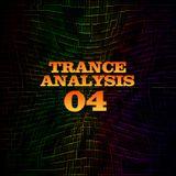 trance analysis 04