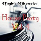 House Party Vol. 4