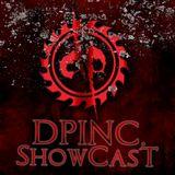 DPINC. ShowCast Episode#1 by Dark Experiment