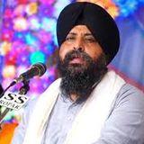 Bhai Satvinder Singh Ji Bhai Harvinder Singh ji Delhi wale